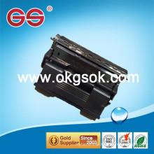 Bulk buy from China toner FOR OKI B720X/B720/01279201