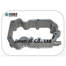 Peças do caminhão de Howo Sino da câmara VG1246040009 do braço de balancim