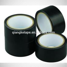 Polyken pvc tubo de fita adesiva fita de proteção mecânica folha de alumínio fita butílica