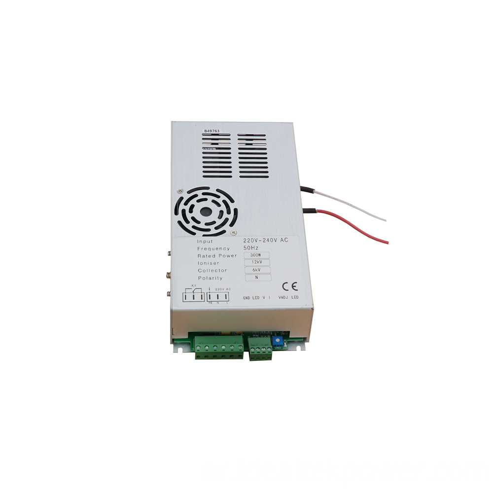 Ap04f 300w High Voltage Power Module 5