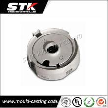 Leichte Aluminiumlegierungs-Druckgußkomponenten SGS (STK-ADO0018)