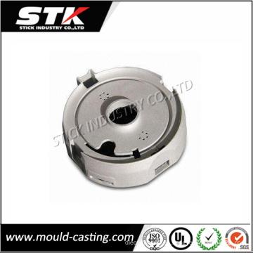 La aleación de aluminio ligera del SGS a presión los componentes de la fundición (STK-ADO0018)