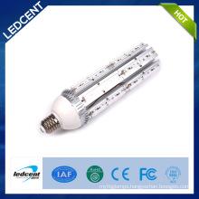 18~40W E40 LED Corn Light