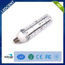 Luz do milho do diodo emissor de luz de 18 ~ 40W E40