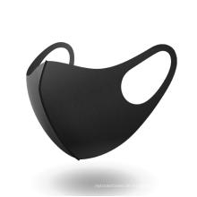 Polyurethan-Schwamm-Gesichtsmaske