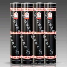 4 мм Толщина армированных ГПС /приложение битума Водоустойчивая мембрана Толя с высокого качества (ИСО)