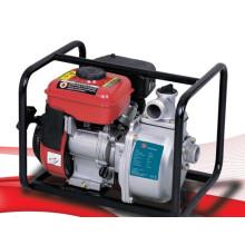 Одобренный CE 1,5-дюймовый бензиновый водяной насос (WH15CX)