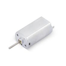 Precio barato Mini Motor 7v Ff-050ph Motor para Cd / reproductor de DVD / afeitadora eléctrica