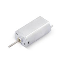 Motor barato do mini motor 7v Ff-050ph do preço barato para o CD / reprodutor de DVD / barbeador elétrico