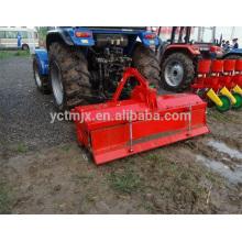 Sierpe de tractor agrícola / rotativa / sierpe rotativa / rastrojo de sierpe de labranza