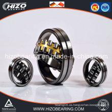 Rodamiento esférico sellado Zz del tamaño estándar del cojinete (23996CA / W33)