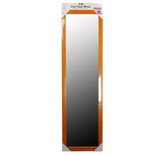 Дешевые большое зеркало над дверью зеркало 12x48inch