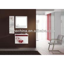 2013 Hot Sell Hangzhou Modern foshan furniture