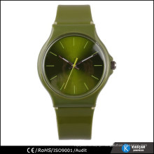 2015 vogue Japan movt quartz wrist watch