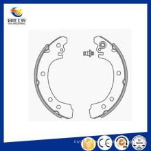 Heißer Verkauf Auto-Bremssystem-Systems-Stahl-Bremsen-Schuhe
