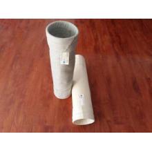 Hocheffiziente Filtertasche für Staubsammler