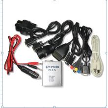 Kwp2000 Plus Chip Tuning herramientas Kwp 2000
