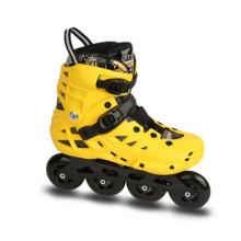 Patinaje en línea patinaje libre (FSK-47)