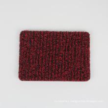 custom car coil mat rolls for car