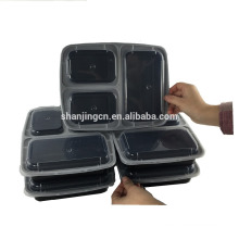 Hot Selling BPA Free Meal Prep containers bpa free ,bento lunch box packaging food Hot Selling BPA Free Meal Prep containers bpa free ,bento lunch box packaging food