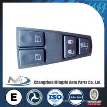 Interruptor elétrico do interruptor automático para o caminhão de Volvo 20752915