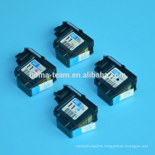 100% High Quality Wholesale prices For hp designjet 100 printer head