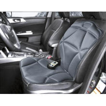 High Quality Hot Sales Memory Foam Car Seat Cushion Orthopedic Cushion