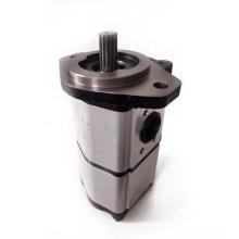 Pompe à engrenages à débit divisé SANY60241047
