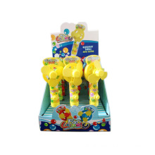 Funny Mini Fan Toy Candy Toy with Battery (H10069012)