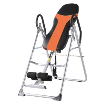 power tower gym equipment cheap inversion therapy table