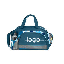 Travelling Bag New Design for Outdoor