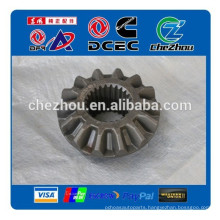 rear axle parts for trucks,rack and pinion