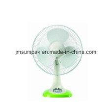 Ventilateur de table à faible bruit