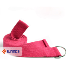 Fitness+Stretching+D+Ring+Yoga+Straps+Belts