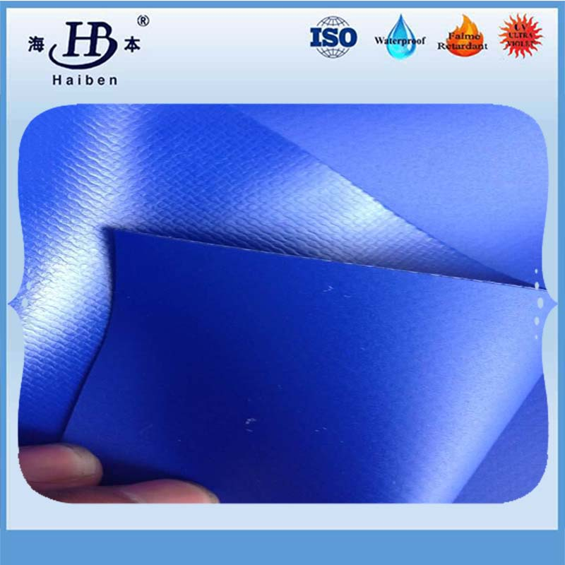 pvc coated fabric1