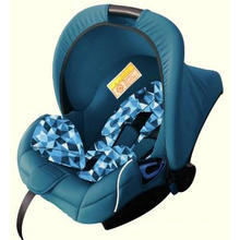 Baby Car Seat (Group 0+) /Baby Carrier/ ECE Approved