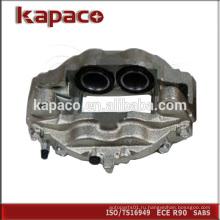 Передняя ось Kapaco левый дисковый суппорт поршня oem 47750-60280 для Toyota Land Cruiser UZJ200 UZJ201