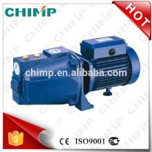 1.1KW SSC-110 water pumping machine Vortex Pumps Self-priming Jet pumps chimp