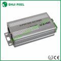 170pixels dmx a spi decodificador dmx a ws2811 decodificador led dmx decoder
