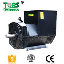 Générateur de dynamo AC série sans balai Stamford 100kw 50hz