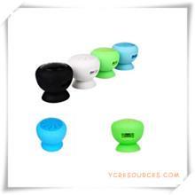 Werbegeschenk für Bluetooth-Lautsprecher (ist-16)