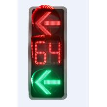 Lâmpada de sinal LED de sinalização