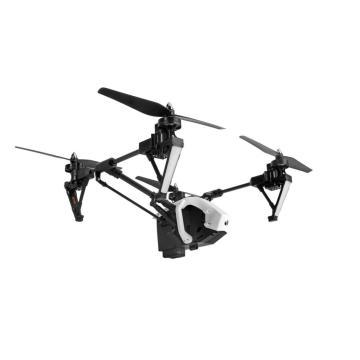 O mais novo drone Wifiimage Transmission Uav Professional RC com câmera HD