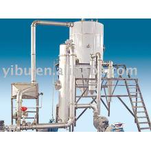 XLP Series Circulatation Spray Dryer