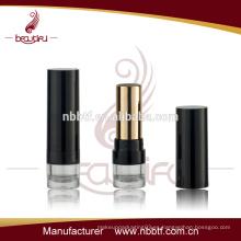 52LI20-8 caja de lápiz labial de plástico al por mayor