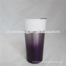 Hot sale 400ML ceramic mug