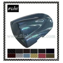 Carbon Fiber Seat Cowl for Suzuki K8