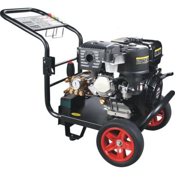 I-Washer yePetrol High Pressure Washer