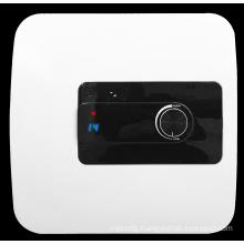 new design heat efficient decorative electric wall panel heater