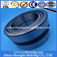 Résistance à haute température portant la qualité à grande vitesse et le roulement à rouleaux coniques de la Chine usine 358d219